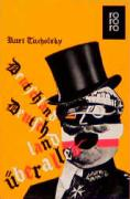 Deutschland Deutschland Uber Alles: Ein Bilderbuch v. Kurt Tucholsky und vielen Fotografen