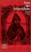 Iwan IV. der Schreckliche