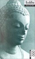 Buddha: Mit Selbstzeugnissen und Bilddokumenten