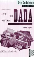 Die Dadaisten