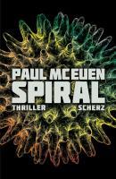 Spiral: Thriller