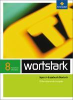 wortstark Plus / wortstark Plus - Differenzierende Ausgabe für Nordrhein-Westfalen 2009