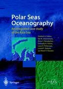 Polar Seas Oceanography