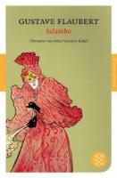 Salambo: Roman (Fischer Klassik)