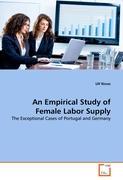 An Empirical Study of Female Labor Supply