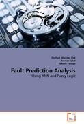 Fault Prediction Analysis