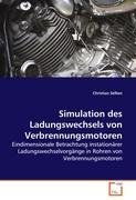 Simulation des Ladungswechsels von Verbrennungsmotoren