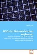 NGOs im Österreichischen Asylwesen