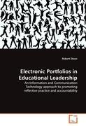 Electronic Portfolios in Educational Leadership