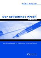 Der notleidende Kredit