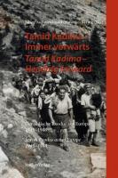 Tamid Kadima - Immer vorwärts/Tamid Kadima - Heading forward