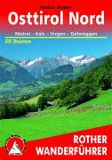 **Osttirol Nord*Matrei Kals Virgen Defereggen
