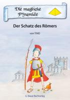 Der Schatz des Römers