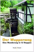 Mortsiefer, J: Wupperweg
