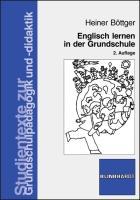 Böttger, H: Englisch lernen in der Grundschule