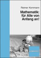 Mathematik: für Alle von Anfang an!