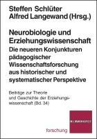 Neurobiologie und Erziehungswissenschaft