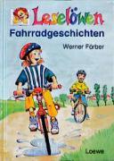 Leselöwen Fahrradgeschichten