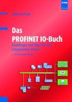 Das Profinet Io-Buch