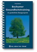 Bochumer Gesundheitstraining.