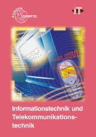Informationstechnik und Telekommunikationstechnik