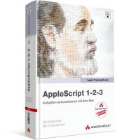 AppleScript 1-2-3 - Studentenausgabe