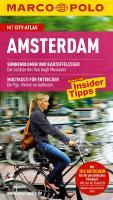 Amsterdam Marco Polo (Deutsch)
