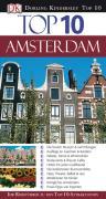 Amsterdam Top 10 Deutsch