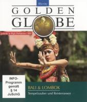 Bali & Lombok. Golden Globe - Birck, Meike