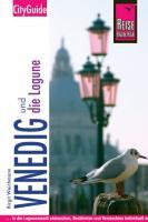 Reise Know-How CityGuide Venedig und die Lagune
