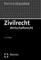 Zivilrecht: Wirtschaftsrecht, Rechtsstand: 25. August 2010