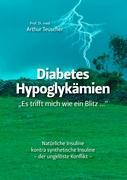 Diabetes Hypoglykämien