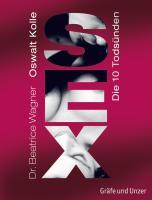 SEX - Die 10 Todsünden