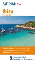 Ibiza / Formentera