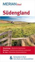 Südengland: Stonehenge: Mystische Steinkreise. Dartmoor: Geheimnisumwitterte Landschaft. St Ives: Pittoreskes Künstlerstädtchen