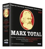 Marx total