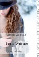 Fern-Wärme: Internetroman