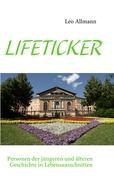 LIFETICKER