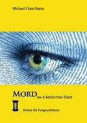 Mord im 5-Minuten-Takt (German Edition)