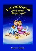 """Lausbübchens """"Gute Nacht Geschichten"""""""