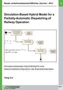Neues verkehrswissenschaftliches Journal NVJ - Ausgabe 4