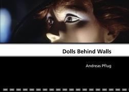 Dolls Behind Walls