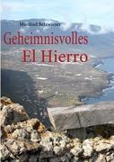 Geheimnisvolles El Hierro