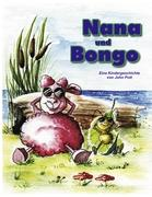 Nana und Bongo