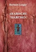 Arabische Märchen