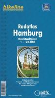 Radatlas Hamburg