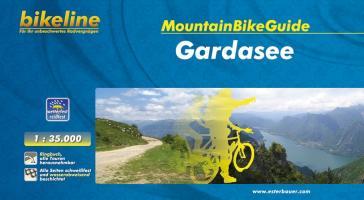 Gardasee mountainbikeguide wp 1/35