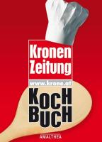 Kronen Zeitung Kochbuch