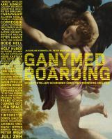 Ganymed Boarding: Schriftsteller schreiben über Meisterwerke des KHM