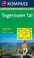 08: Tegernseer Tal 1:30, 000